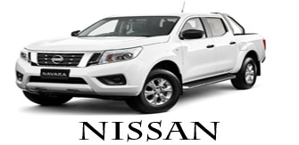 Parts for Nissan Navara Pickups,Pathfinder,Terrano,Patrol,NP300