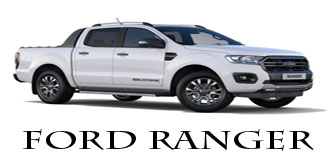 Parts for Ford Ranger Pick Ups, and Ford Maverick
